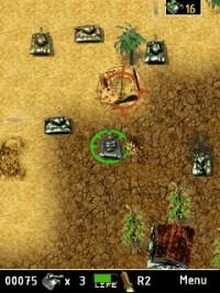 Игры для Nokia N80